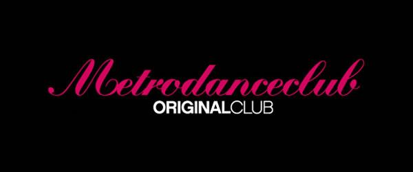 metrodance
